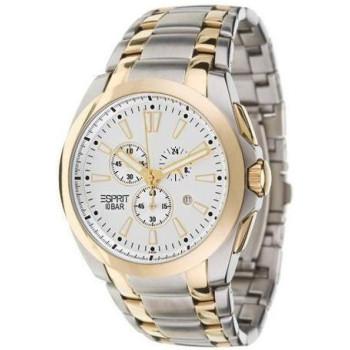 Часы Esprit ES101631005