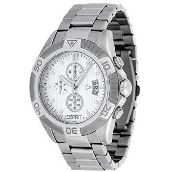 Часы Esprit ES101661002