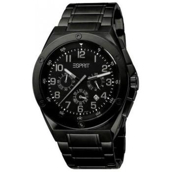 Часы Esprit ES101981007