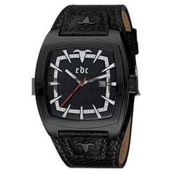 Часы EDC EE100031003