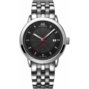 Часы Rue du Rhone 87WA120042