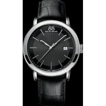 Часы Rue du Rhone 87WA130010