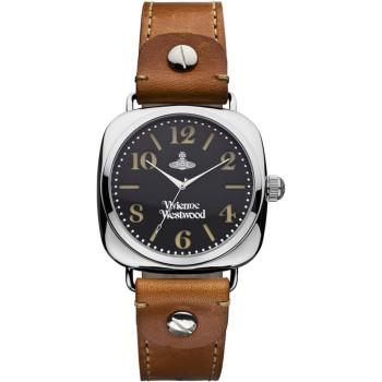 Часы Vivienne Westwood VV061SLBR