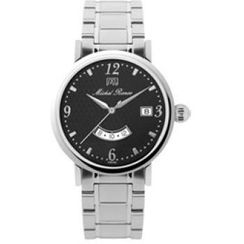 Часы Michelle Renee 228G110S