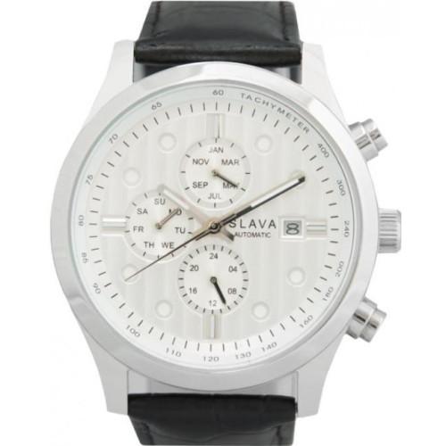 Часы Slava SL105SSFSF