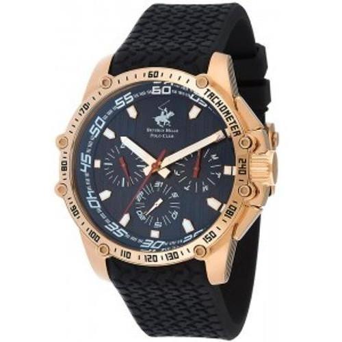 Часы Beverly Hills Polo Club BH449-05