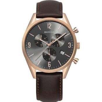 Часы Bering 10542-562