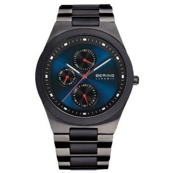 Часы Bering 32339-788