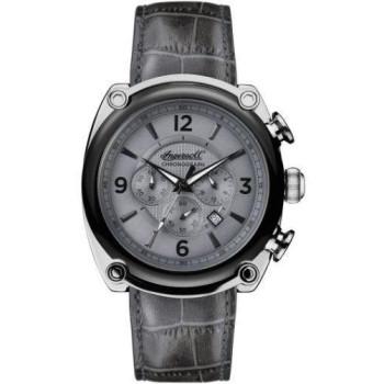 Часы Ingersoll I01201