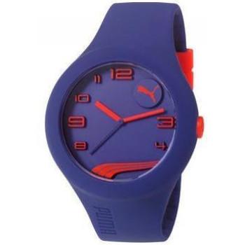 Часы Puma PU103211023