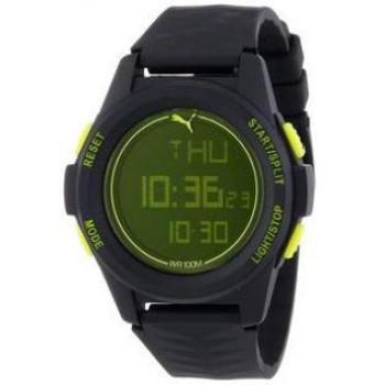 Часы Puma PU911161001