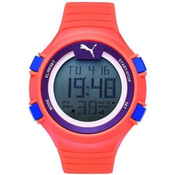 Часы Puma PU911281002