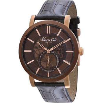 Часы Kenneth Cole IKC1933