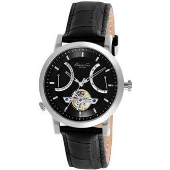 Часы Kenneth Cole IKC8015
