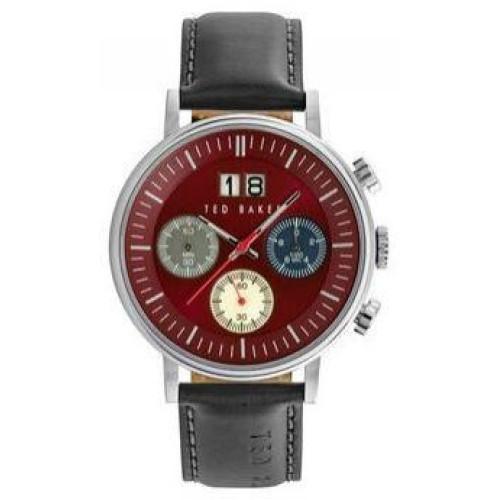 Часы Ted Baker London TB10024798