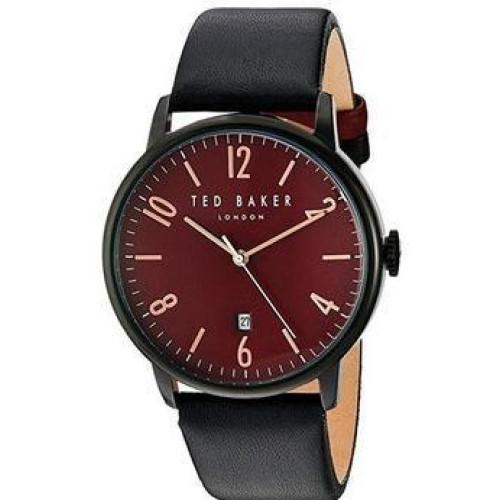 Часы Ted Baker London TB10030754