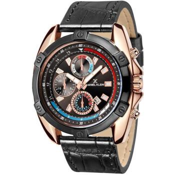 Часы Daniel Klein DK10963-3