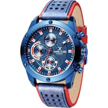 Часы Daniel Klein DK11178-4