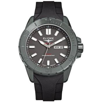 Часы Elysee 13269
