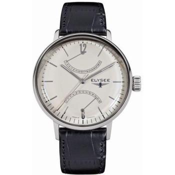 Часы Elysee 13270