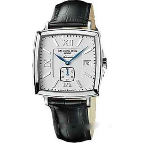 Часы Raymond Weil 2836-ST-00707