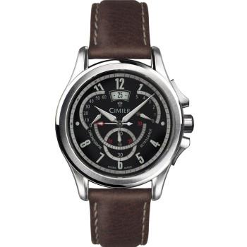 Часы Cimier 2410-SS021