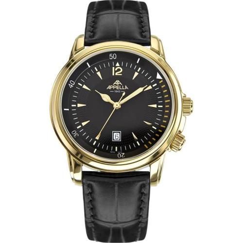 Часы Appella A-729-1014