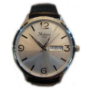 Часы Medana 103.1.11.W 4.1 DD