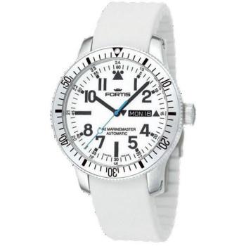Часы Fortis 647.11.42 SI.02