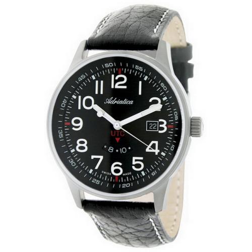 Часы Adriatica ADR 1067.5224Q