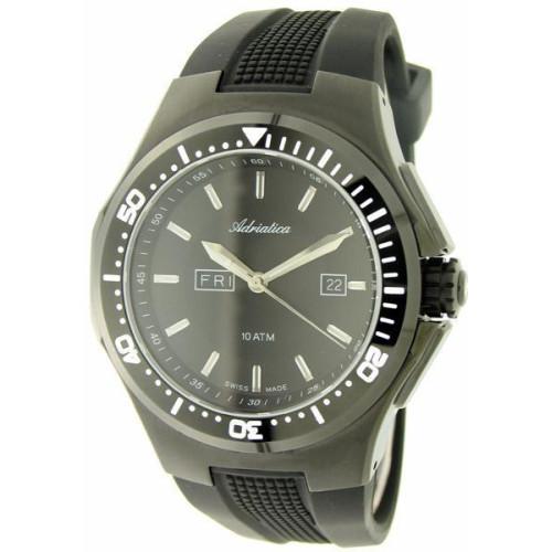 Часы Adriatica ADR 1119.B214Q