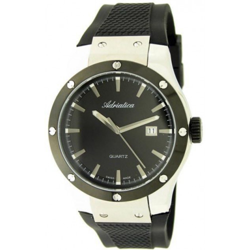 Часы Adriatica ADR 8209.SB214Q