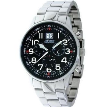 Часы Adriatica ADR 1076.5124CH