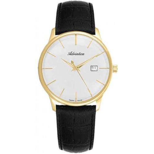 Часы Adriatica ADR 8242.1213Q