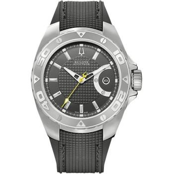 Часы Bulova Accutron 63B130