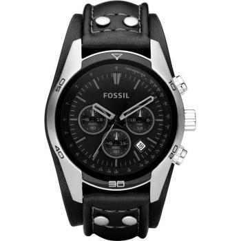 Часы Fossil FOS CH2586