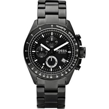 Часы Fossil FOS CH2601