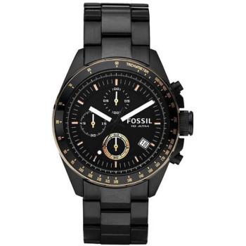 Часы Fossil FOS CH2619