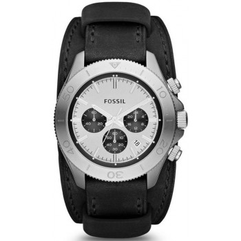 Часы Fossil FOS CH2856
