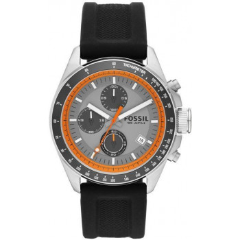 Часы Fossil FOS CH2900