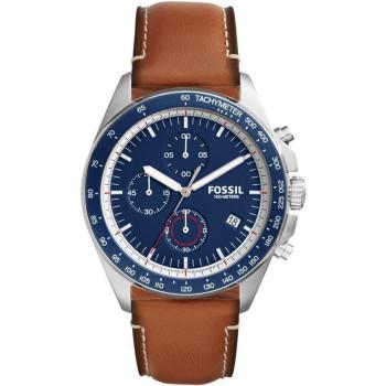 Часы Fossil FOS CH3039