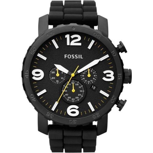 Часы Fossil FOS JR1425