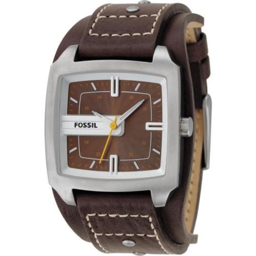 Часы Fossil FOS JR9990