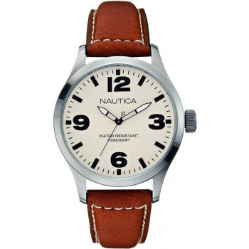 Часы Nautica A12623G