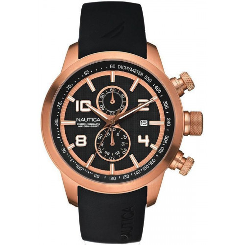 Часы Nautica A20065G