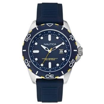 Часы Nautica A11616G
