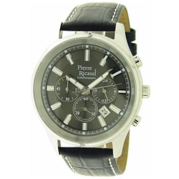 Часы Pierre Ricaud PR 11082.5217CH