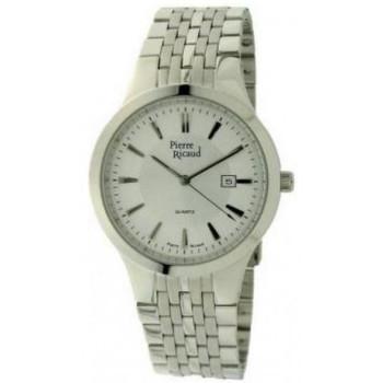 Часы Pierre Ricaud PR 15477.5113Q