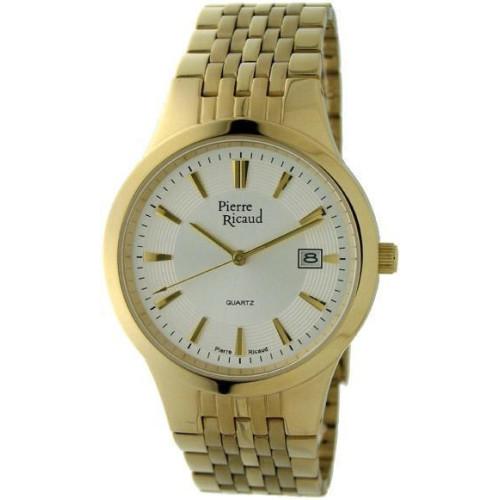 Часы Pierre Ricaud PR 91016.1113Q