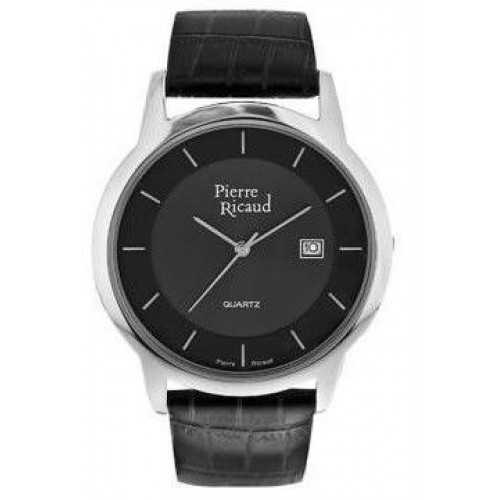 Часы Pierre Ricaud PR 91059.5114Q